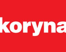 Koryna_logo-280x220