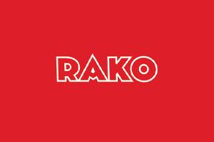agromat_brands_rako_logo