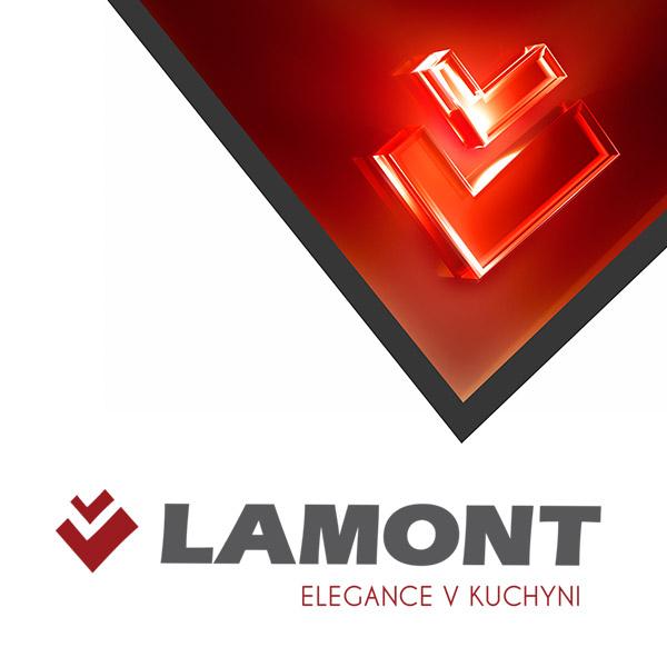 lamont_nahled