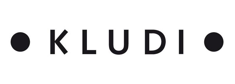 kludi-logo1