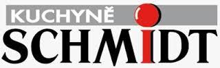 logo_schm