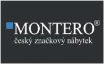 1132474135logo_Montero