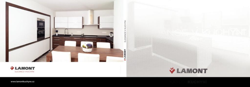 pdf-47171-page-00001.jpg