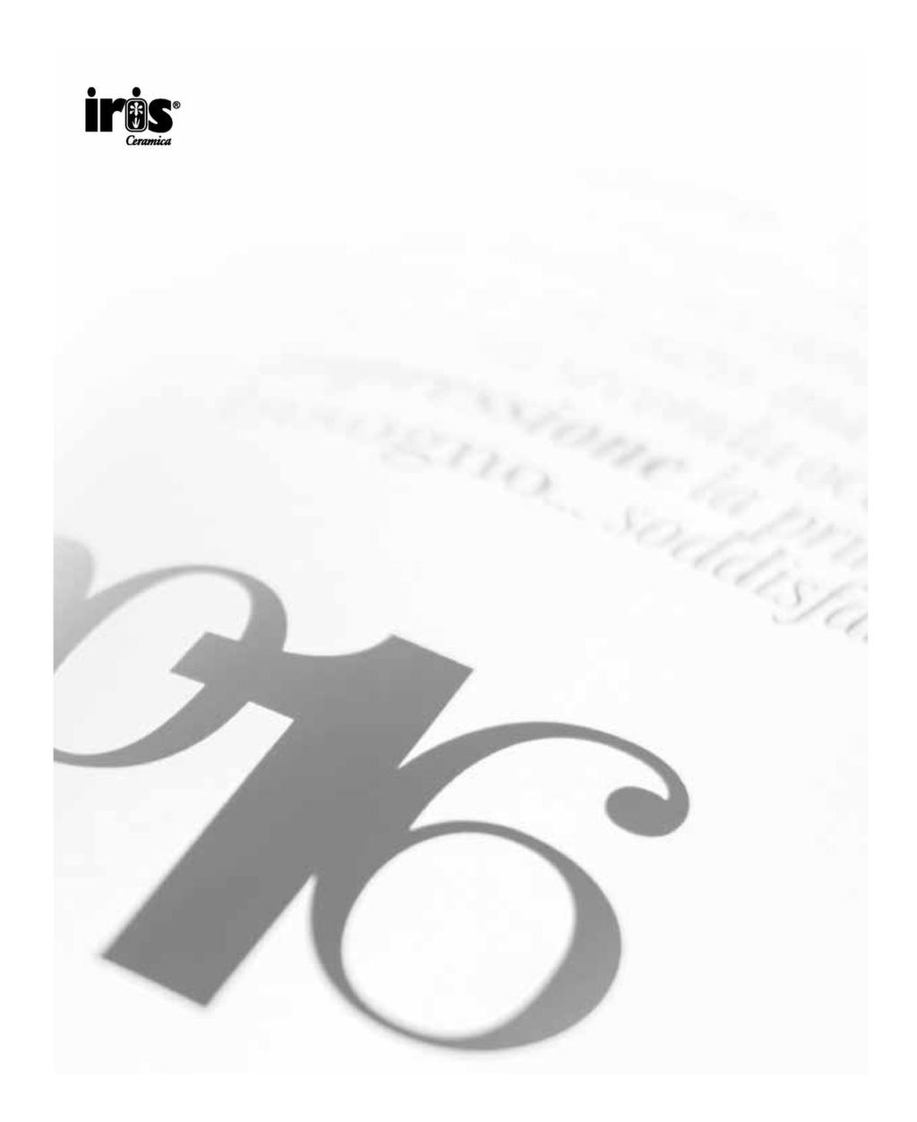 pdf-57850-page-00001.jpg