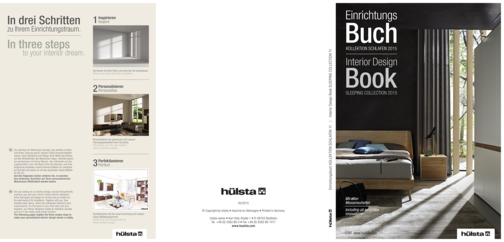 pdf-75930-page-00001.jpg