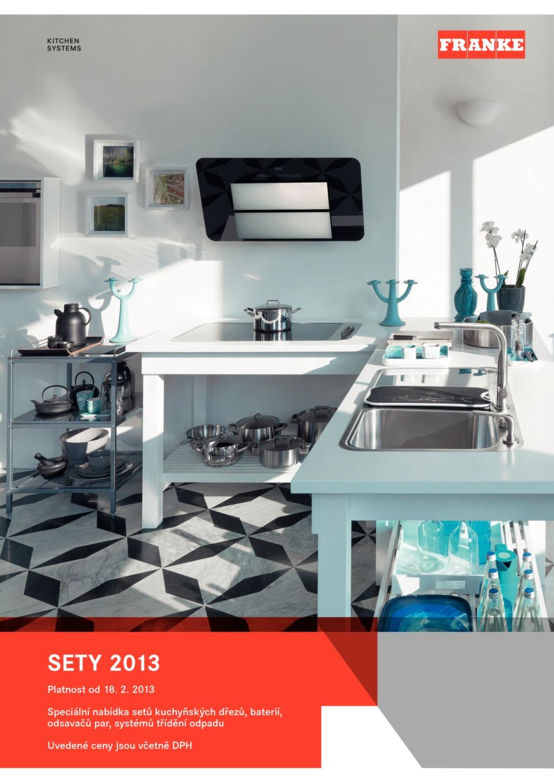 katalogy. Black Bedroom Furniture Sets. Home Design Ideas