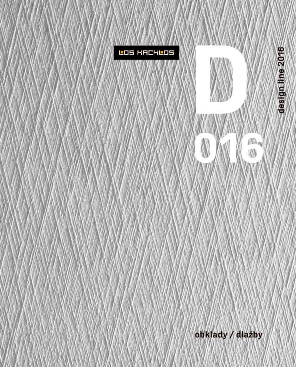pdf-76132-page-00001.jpg