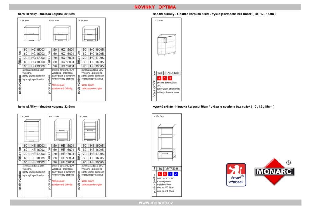 pdf-76541-page-00001.jpg