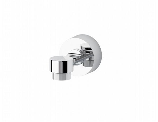 Držák mýdla – magnet