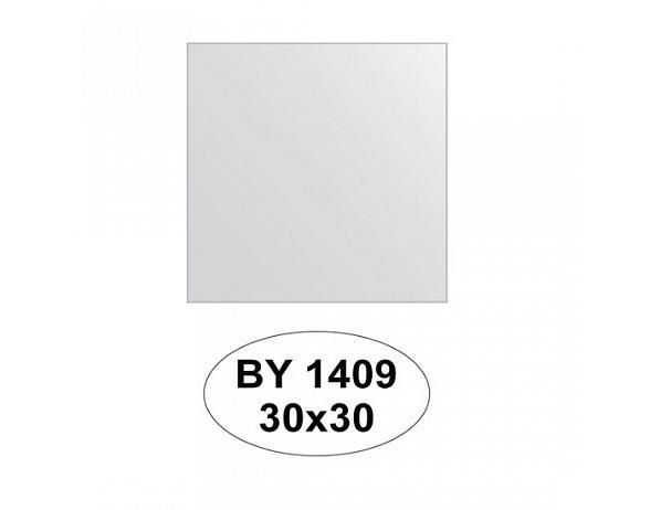 Zrcadlový obklad 30×30