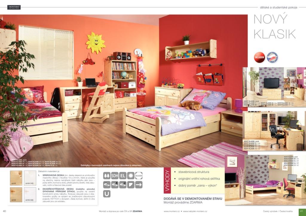 pdf-77148-page-00001.jpg