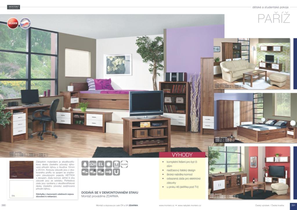 pdf-77243-page-00001.jpg