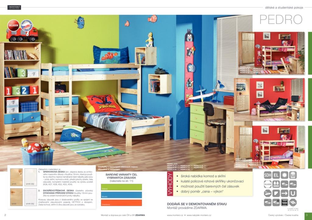 pdf-77251-page-00001.jpg