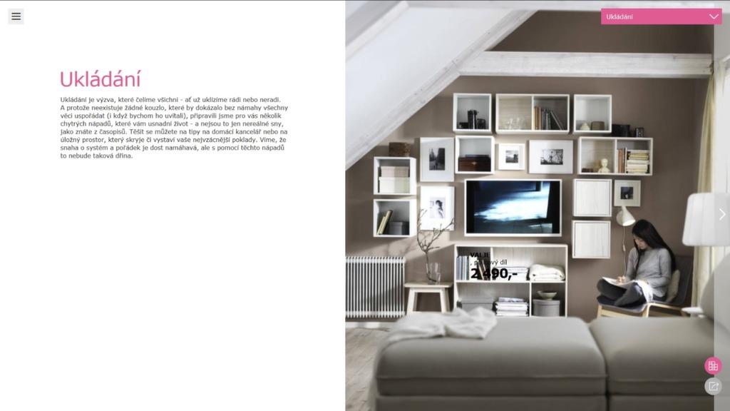 pdf-77351-page-00001.jpg