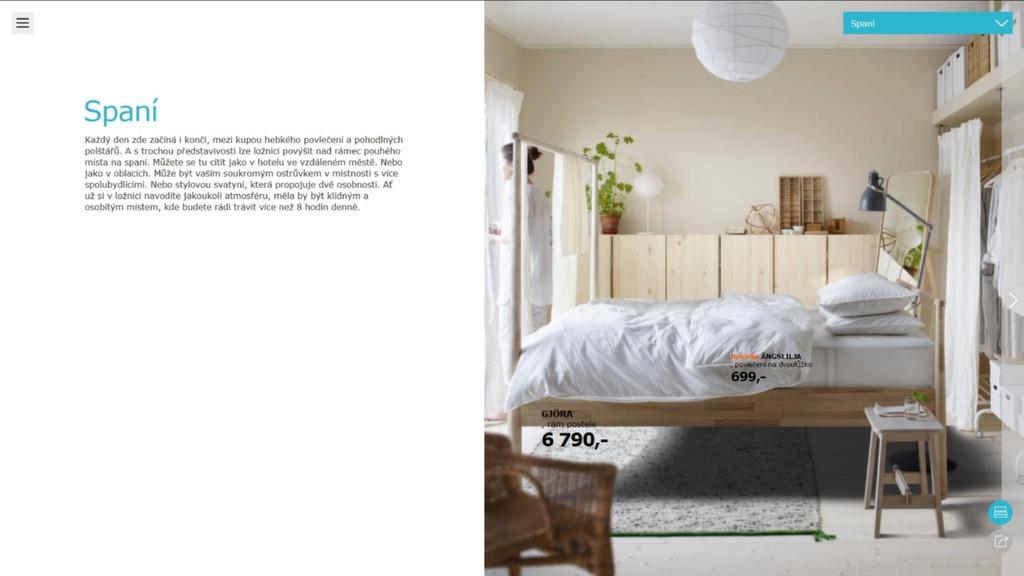 pdf-77357-page-00001.jpg