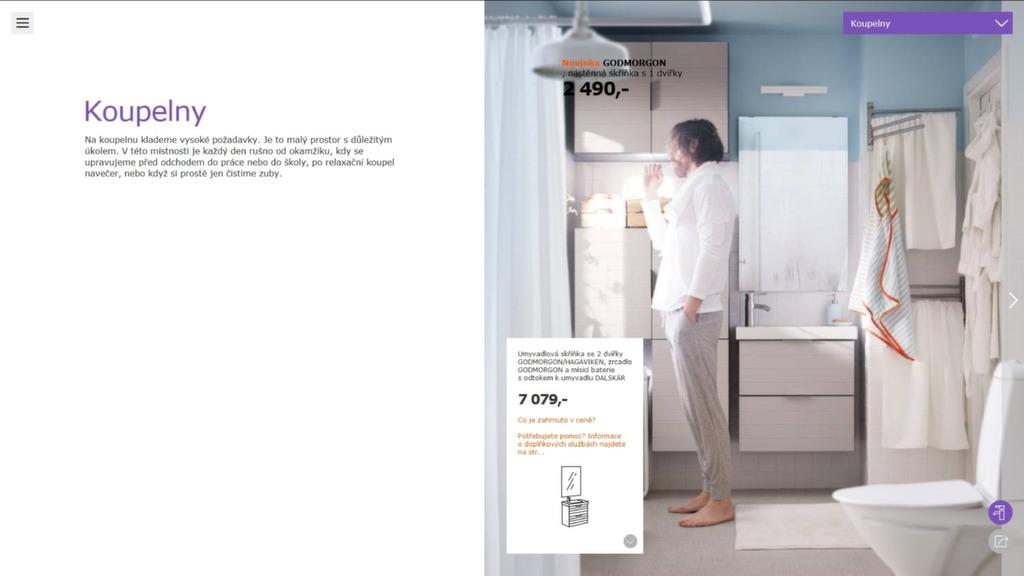 pdf-77361-page-00001.jpg