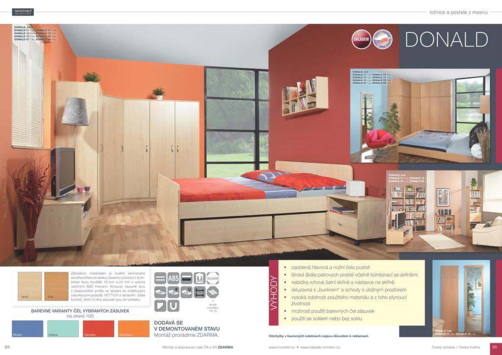 pdf-78032-page-00001.jpg