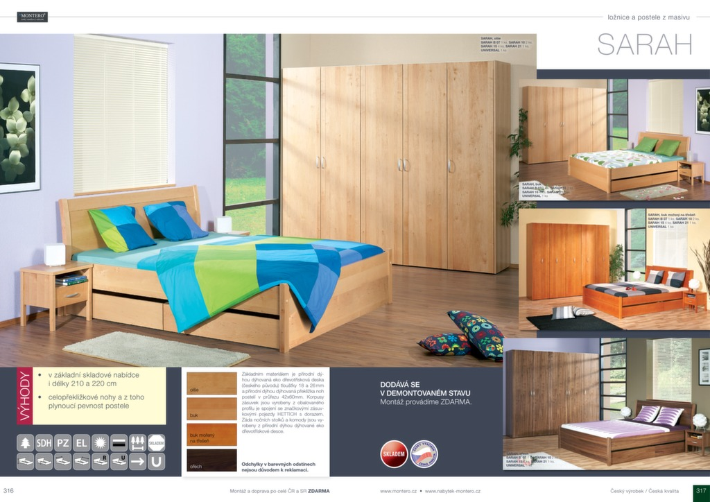 pdf-78037-page-00001.jpg