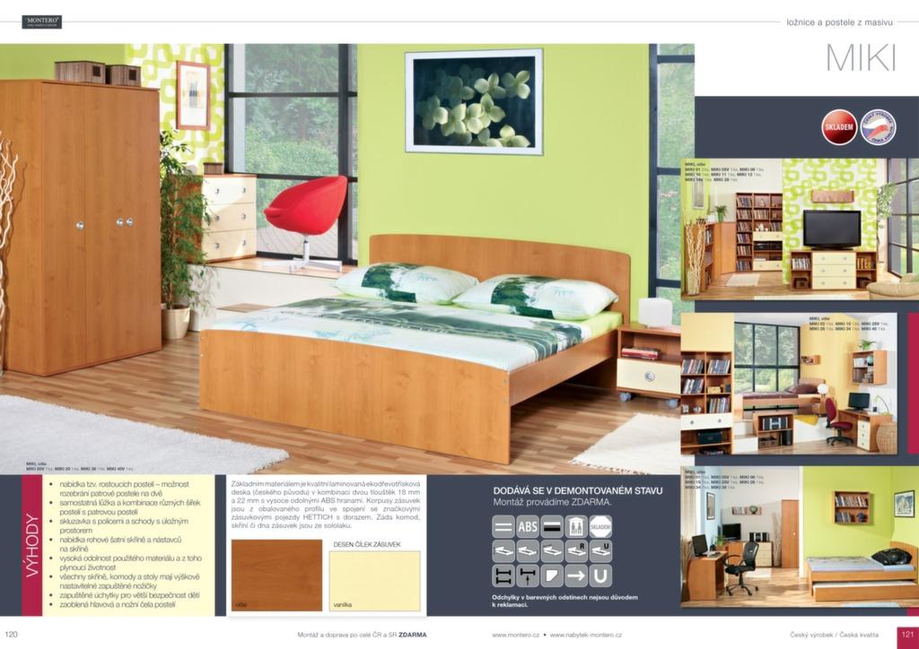 pdf-78051-page-00001.jpg