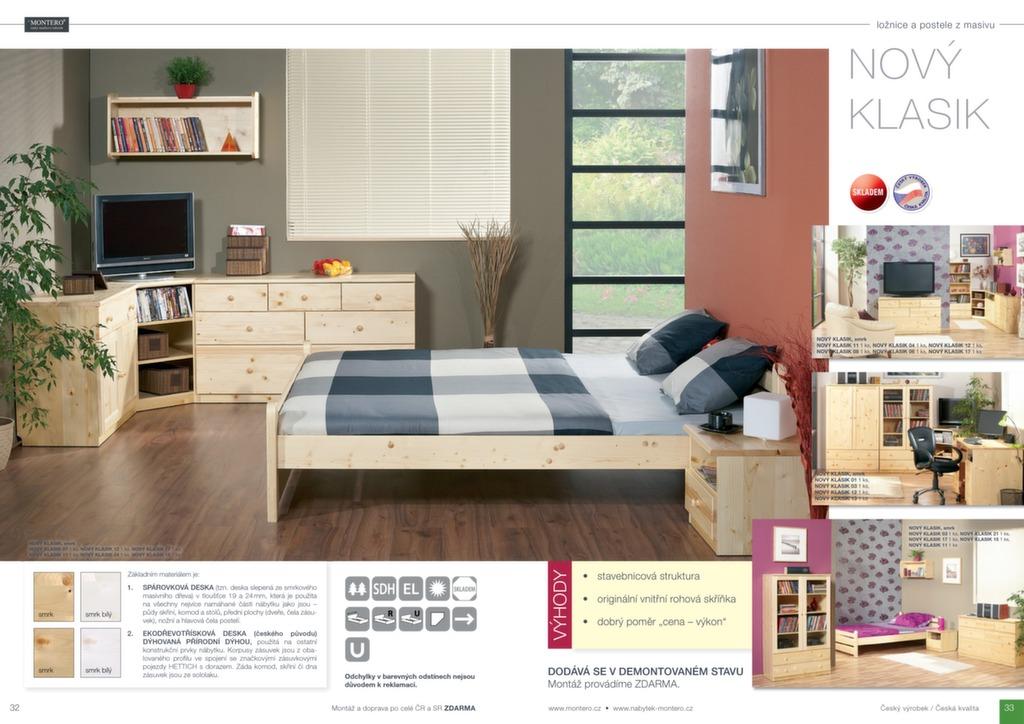 pdf-78057-page-00001.jpg