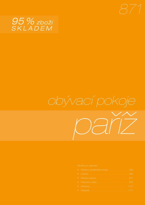 pdf-98451-page-00001.jpg