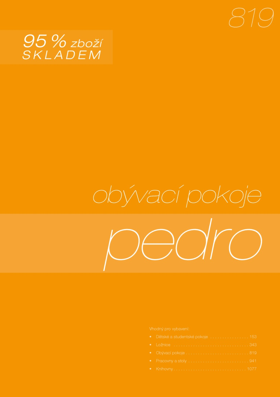 pdf-98456-page-00001.jpg