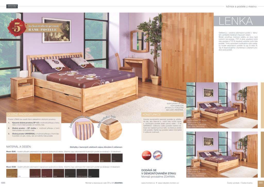 pdf-98534-page-00001.jpg