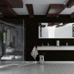 shutterstock_152431358