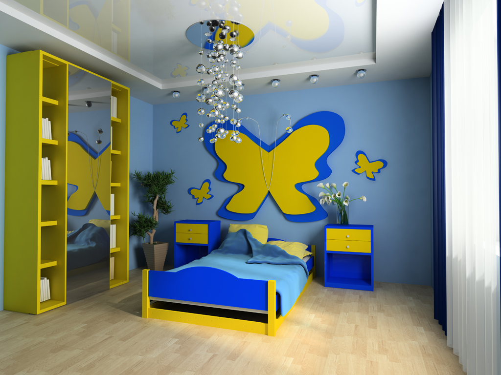 shutterstock_56457787