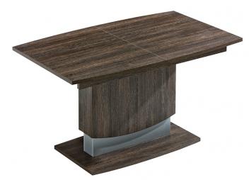 Rozkládací jídelní stůl Hardy