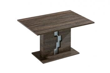 Jídelní stůl Dylan z lamina