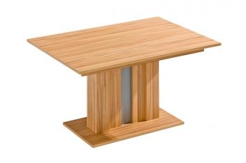 Rozkládací jídelní stůl Leroy