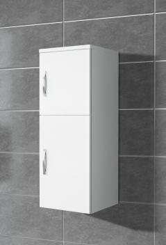 Koupelnová střední skříňka Marisol