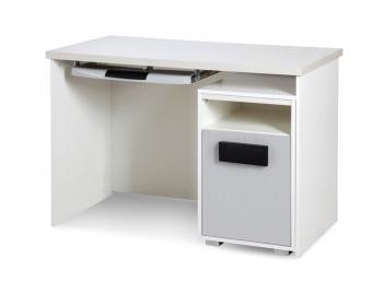 Moderní psací stůl Riki pro školáka