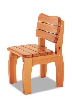 Zahradní židle Elon