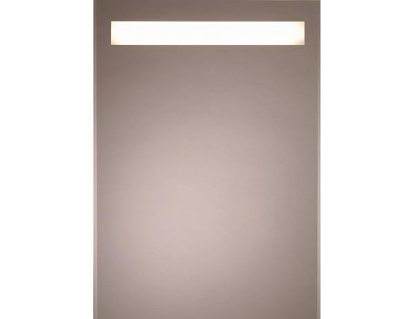 Zrcadlo s LED osvětlením LDH-5070