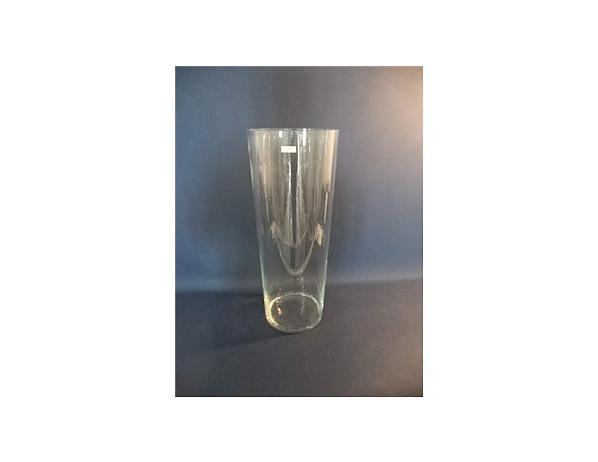 BANQUET Váza skleněná VIOLETTA 65 cm