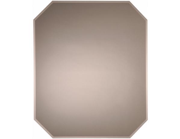 Zrcadlo Ellux BB-02