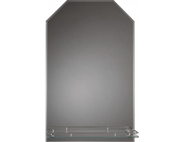 Zrcadlo Ellux BB-7B