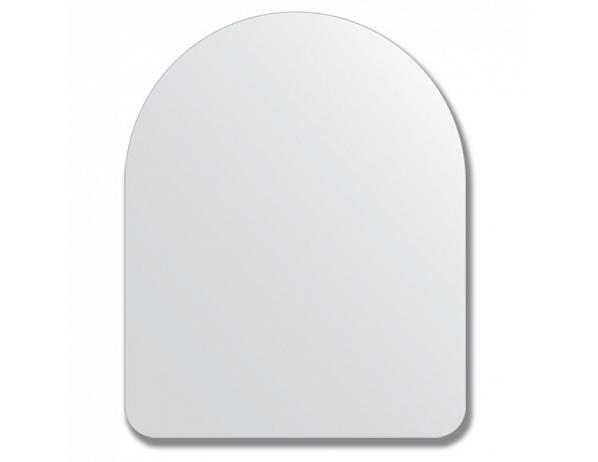 Zrcadlo EF1