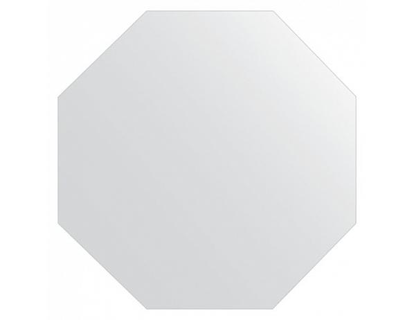 Zrcadlo EF4