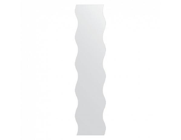 Zrcadlo EF3