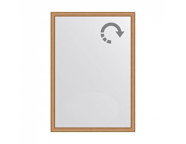 Zrcadlo višeň