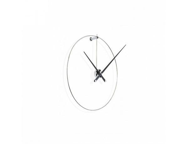 Designové nástěnné hodiny Nomon New Anda L 105cm