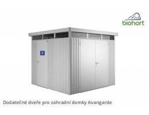 dodatecne-dvere-pro-zahradni-domky-avantgarde