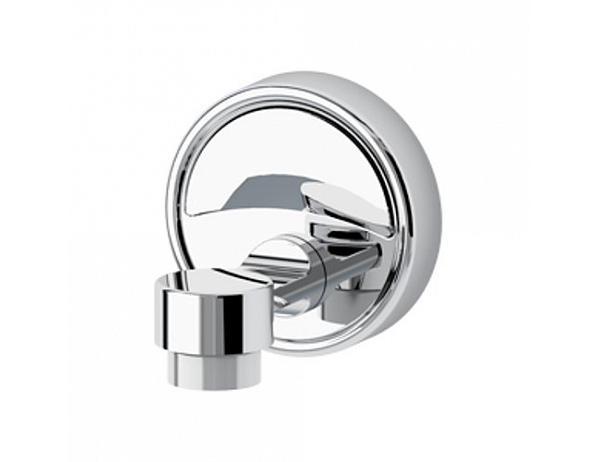 Držák mýdla – magnet – Ellea