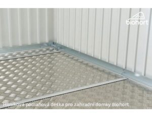 hlinikova-podlahova-deska-pro-zahradni-domky-avantgarde