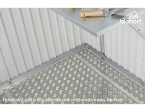 hlinikova-podlahova-deska-pro-zahradni-domky-europa