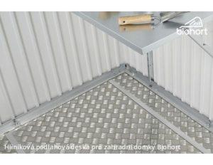 hlinikova-podlahova-deska-pro-zahradni-domky-highline