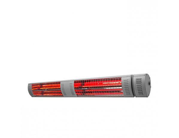 Infrazářič ComfortSun65 3000W, titan